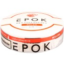 Epok Melon White Slim Portion Snus