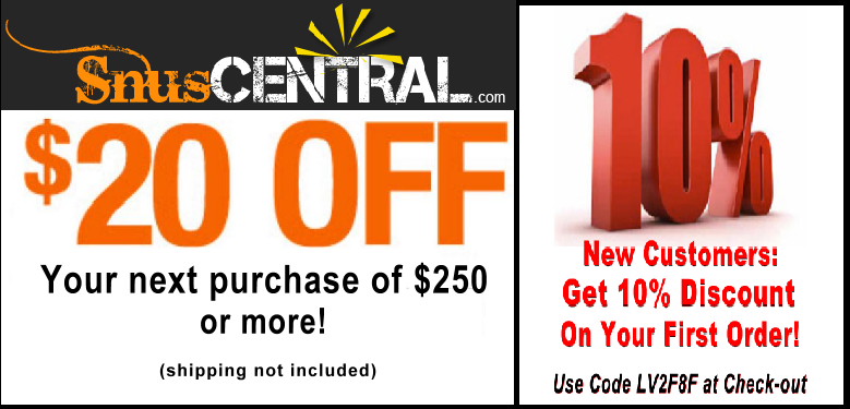 Get $20 OFF on All Product Orders over $250! First-Time Shoppers get an additional 10% Discount too!