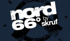 The Demise of nord66 snus - What Skruf Can't Tell You