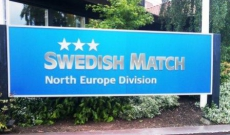 Swedish Match and the Unz Snus Dynasty: the Untold Story