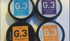 New General G.3 Releases and more!