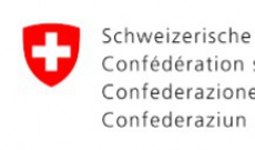 Snus Users in Switzerland can legally buy snus from SnusCentral.com!