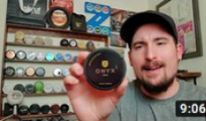 Join the SnusCentral Snus Livestream!
